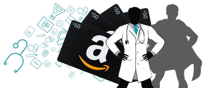 WebBanner_Referrals_Amazon.png