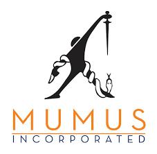 MUMUS.png