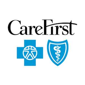 CareFirst BlueCross BlueShield   HMO; PPO; POS; Indemnity; FEP; Health Insurance exchange plans