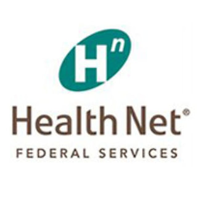 HealthNet Federal Services (Tricare)   Standard; Prime; Tricare for Life; Department of Veterans Affairs