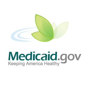 Medicaid - DC, VA, & MD   DC (no HMO), VA (KePro; HMO- INTotal Health & Anthem Healtth Keepers), MD (REM Fee for service, HMO- Johns Hopkins & UnitedHealth Care)