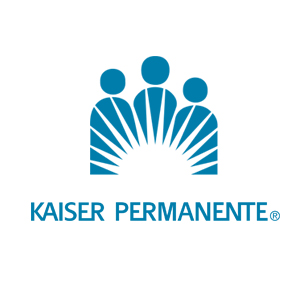 Kaiser Permanente   HMO; PPO; POS; Indemnity; FEP; Medicaid HMO; Health Insurance exchange plans
