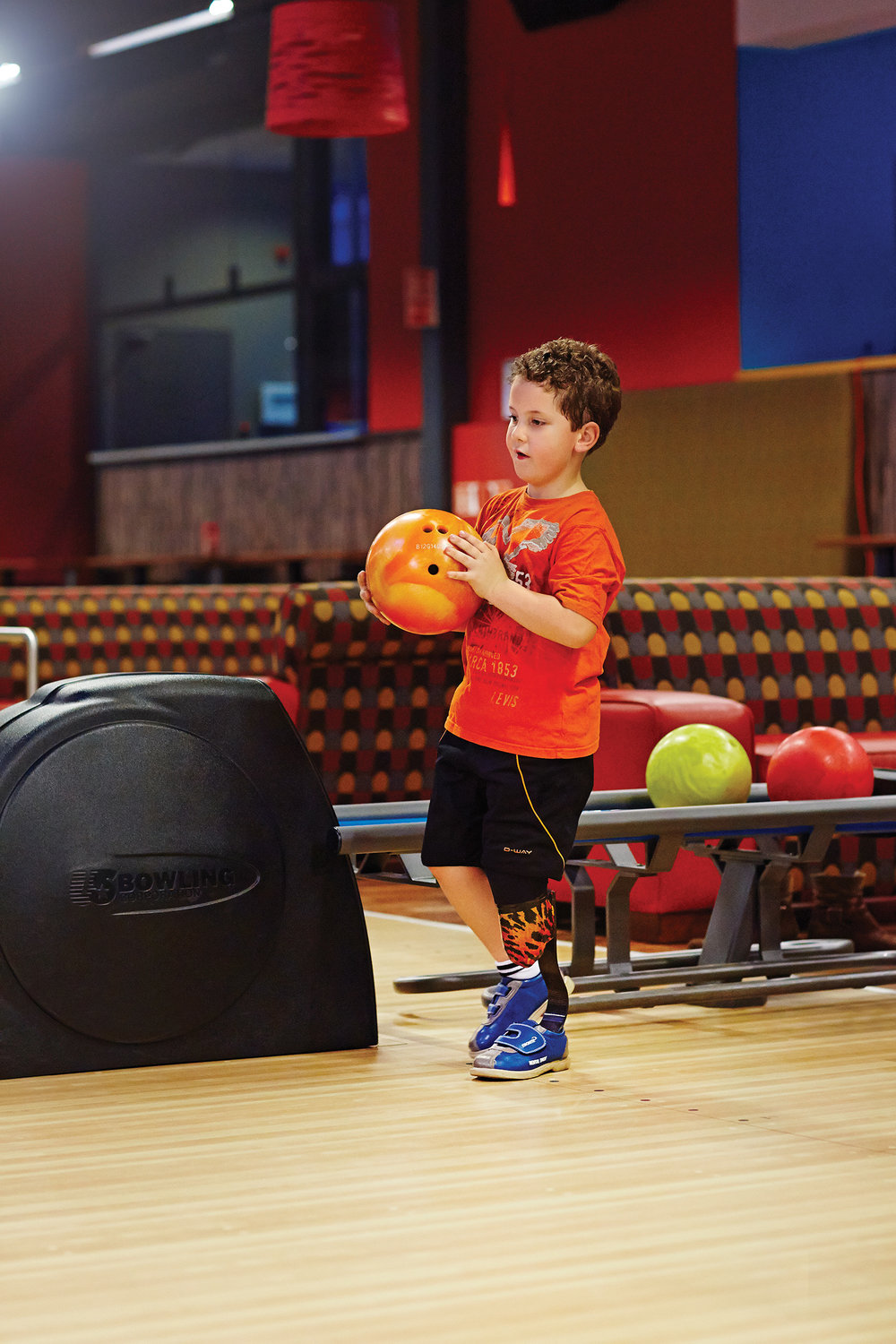 Cheetah Xplore Junior Bowling.jpg