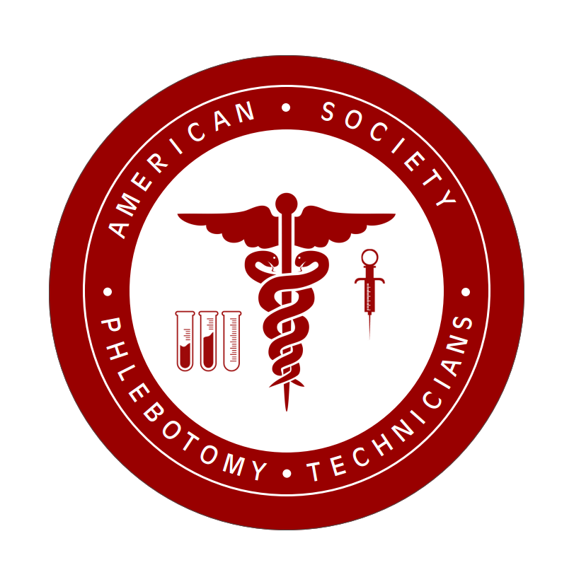 American Society Of Phlebotomy Technicians Inc
