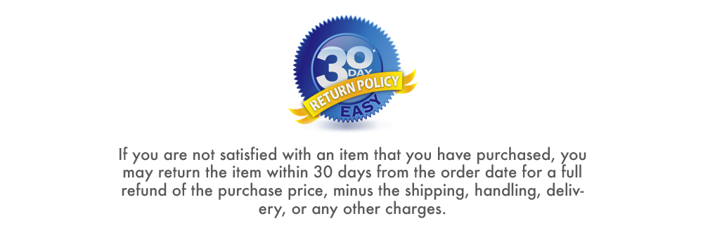 30 day guarantee.png