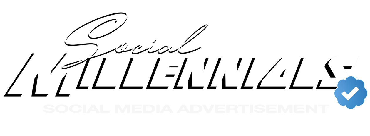 Social Millennial Group - Social Influence Agency