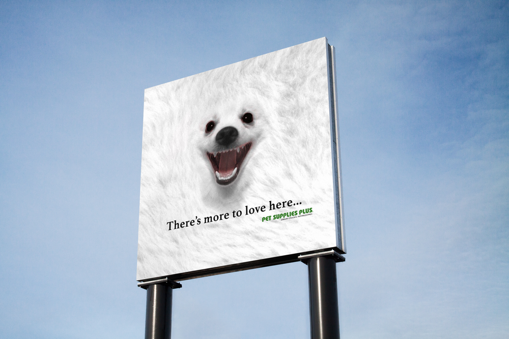 Outdoor-Advertising-PSD-MockUps-2.png