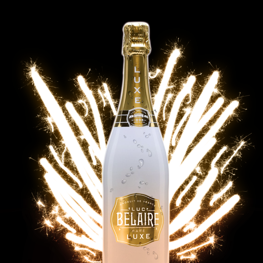 Luc Belaire Social Media Ad.png