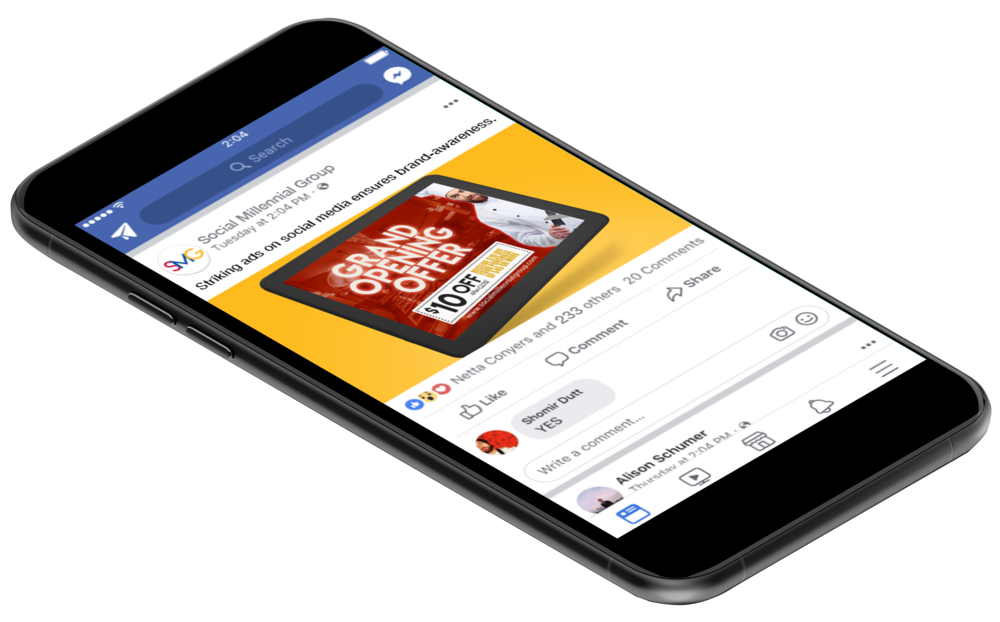 facebook mock copy.png