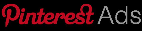 pinterest-vector-logo.png