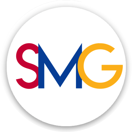smg avatar.png