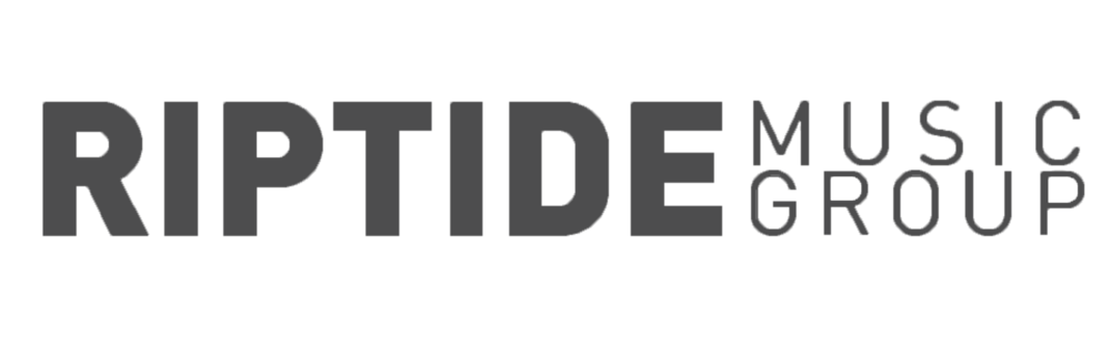Riptide Music Group.png