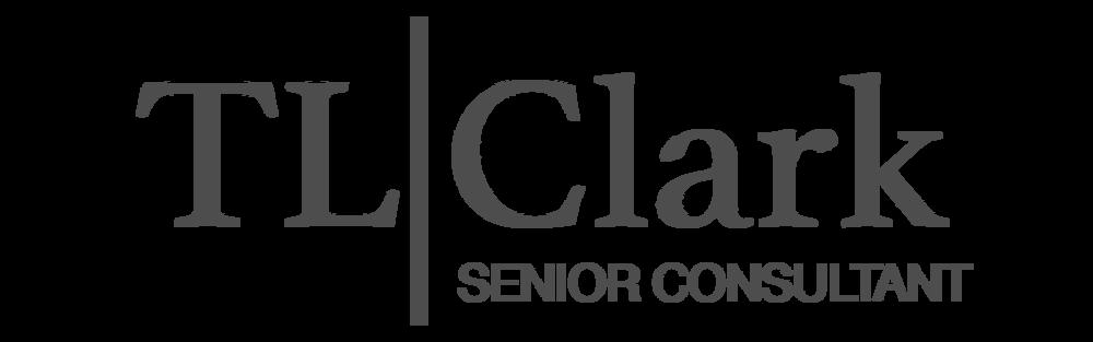 TL Clark Consultant.png