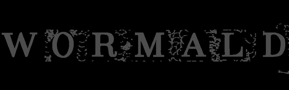 Wormald Logo.png