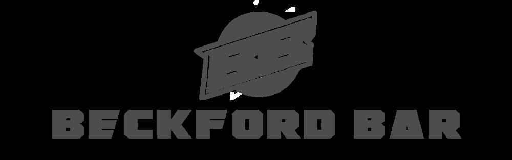 Beckford Bar Logo.png