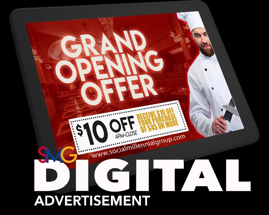 digital+ad+live+copy-1+copy.png
