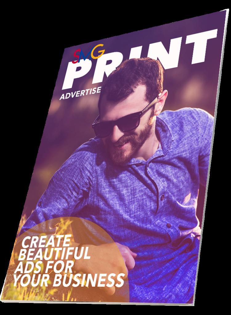 PRINT+AD+LEAN+.png