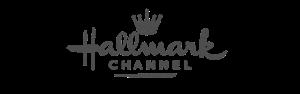 Hallmark+Channel+Logo.png