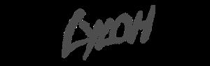 Lyloh+Logo.png