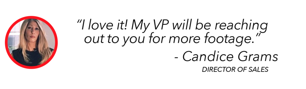 Candice Quote.png
