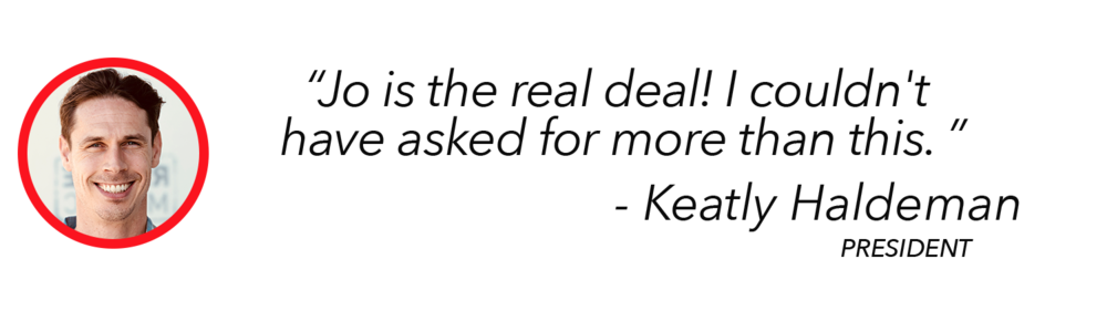 Keatly Quote.png