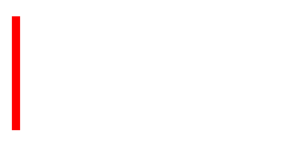 Digital, Content & Influencer Marketing Agency Specializing in Multicultural Marketplaces