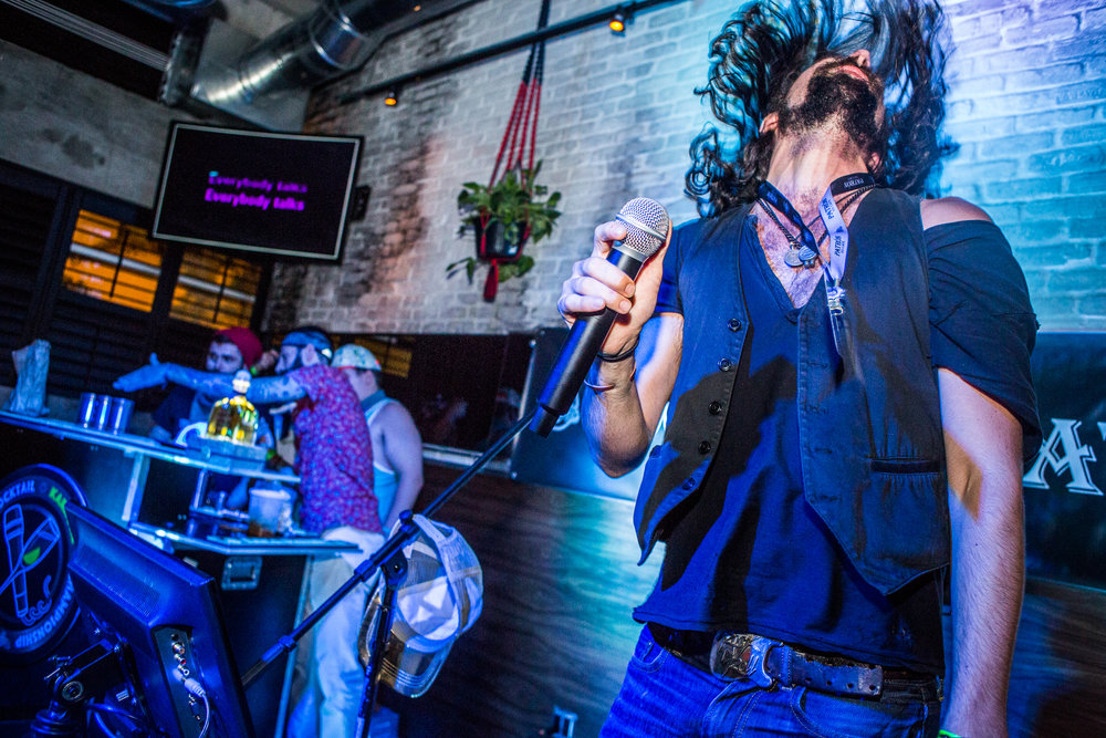 Roca Patron Cocktail Karaoke_MIAMI (8_23_2016)_by Ian Witlen-2603.jpg