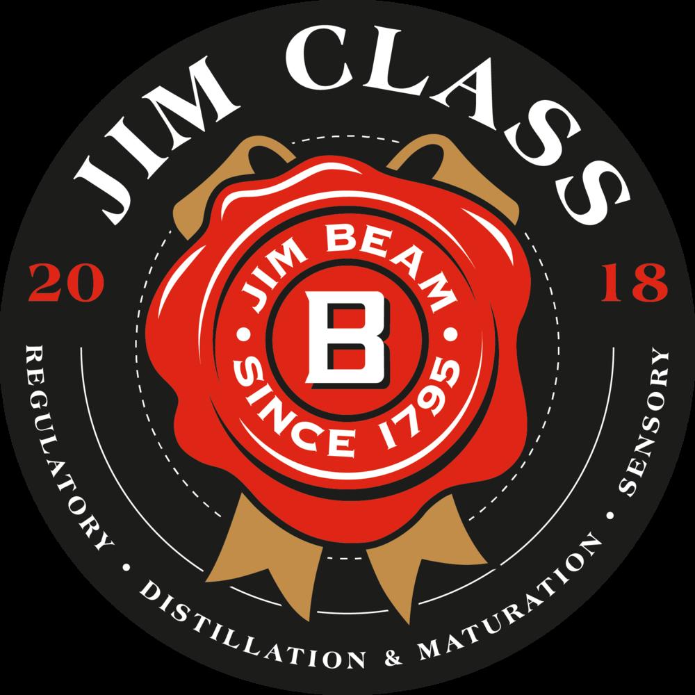 JimClass_Logo_OFFICIAL.png