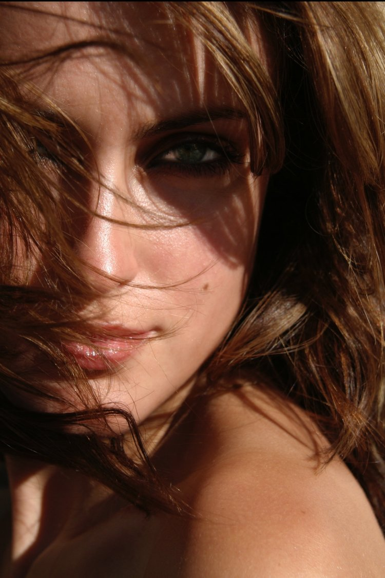 Beauty-Editorial+081+21-12-002006-09-11.jpg