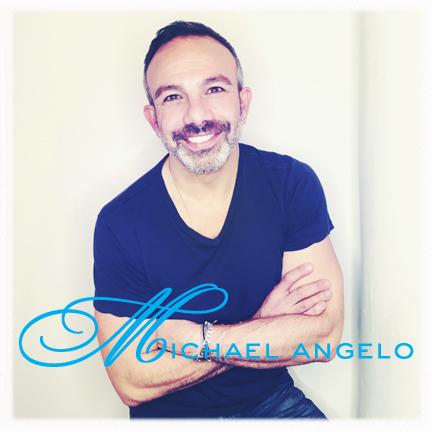 MrAngelo+.jpg