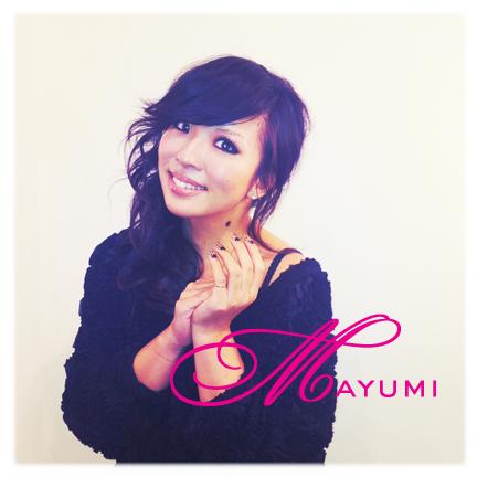 Mayumi+.jpg