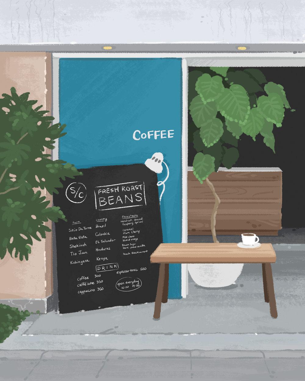 Switch-Coffee.jpg