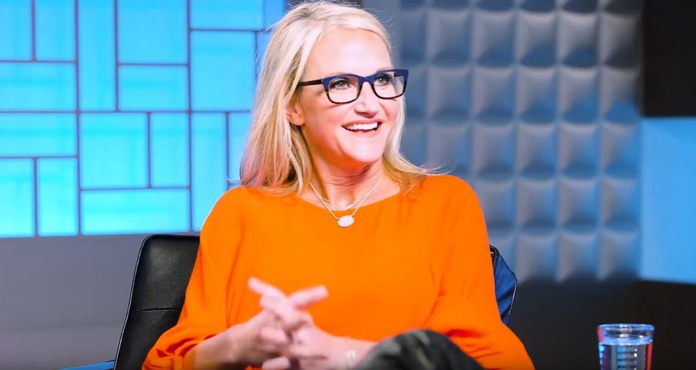 "Welcome friends to another edition our monthly business tip blog, ""Business Tip Tuesday""; A monthly post where I share some of my favorite tips and advice to help other small business owners on their journey.   What better way to end 2017 by closing with one of my most favorite Speakers and Authors, Mel Robbins. I had the pleasure of seeing her live at the Central Exchange Women's Event in KC a few years ago. She has influenced my life and my motivation for taking risks and going after more to be the best ""ME"". Her energy and passion is contagious! Thank you Mel!!!  This month, I wanted to share Mel Robbin's Guide to the 2018 Best Year Ever. Usually I like to create my own content and advice, but as any good businesswoman / man knows – its good to get outside our own opinions and perspective.  No one person has all the answers and others may see the world differently than you and have valuable insights.   This is where Mel Robbins comes in. She has created the 2018 Guide to the Best Year Ever. A breakdown of questions that assess your 2017 and where you would like to see yourself in 2018. The questions cover these top four topics: Health, Love, Work and Fun and what you would like to see for yourself in these spaces for 2018.   This guide has been such a helpful tool for me as I assess my 2017 year and go into 2018 and I want to make sure that you have access to this guide, too. I have included a link to the guide here:  Mel Robbin's 2018 Best Year Ever.     We wish you nothing but the best in 2018 and all the future years to come! Go out and create ""YOUR BEST"" life.   Hugs, Christina & Joe"