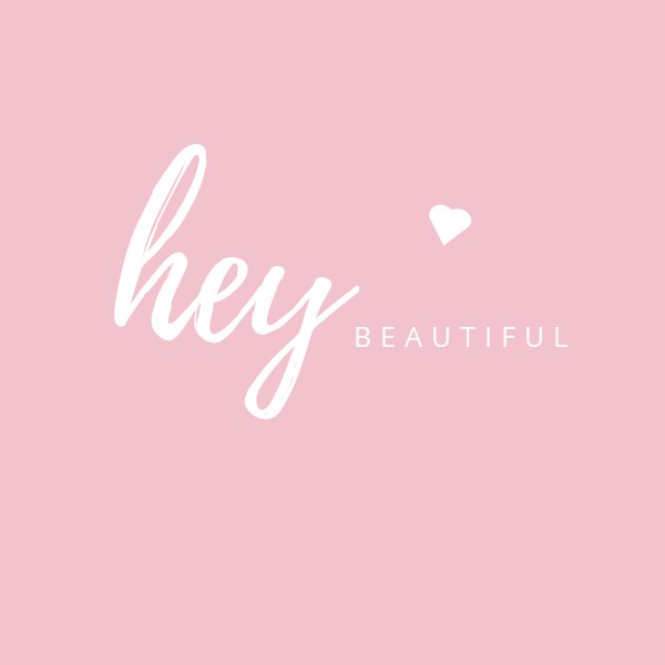 Hey Beautiful Logo (Lgt Pink).jpg