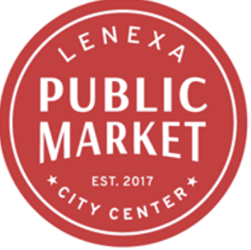 LenexaPublicMarket.png