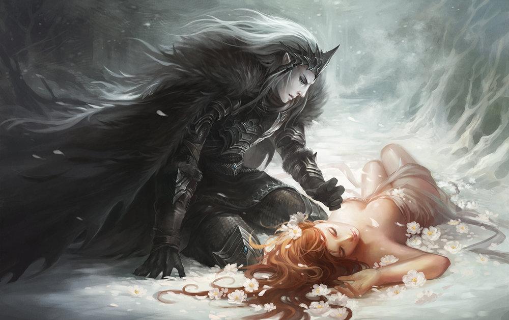 Art by http://sandara.deviantart.com/