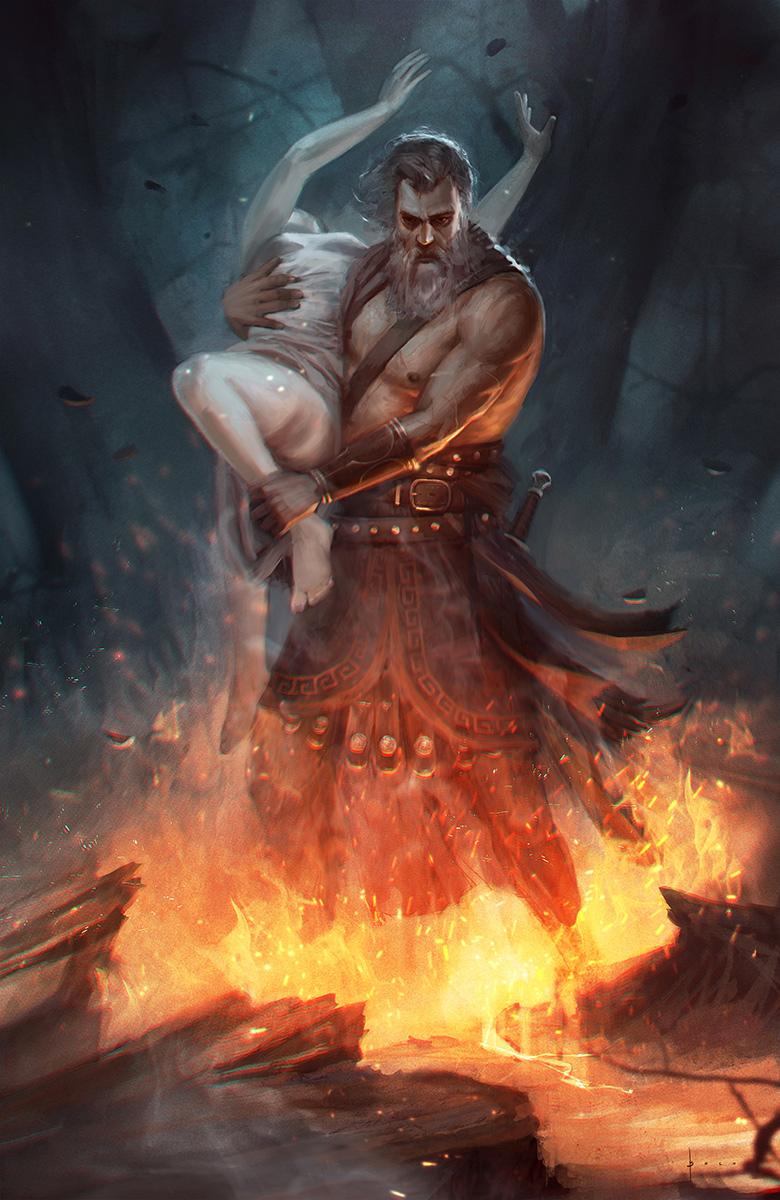 Art by http://boc0.deviantart.com/
