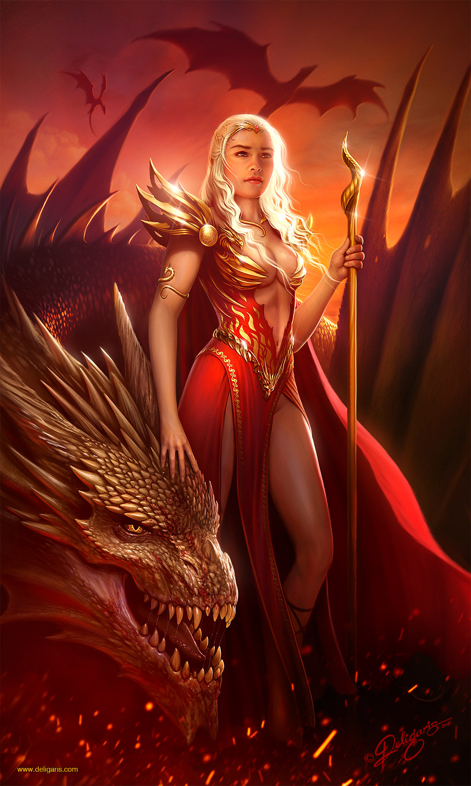 daenerys_j_by_deligaris-dafq2gq.jpg