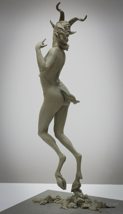 dancing-faun-23x9x12-backleft-700-wm_orig.jpg
