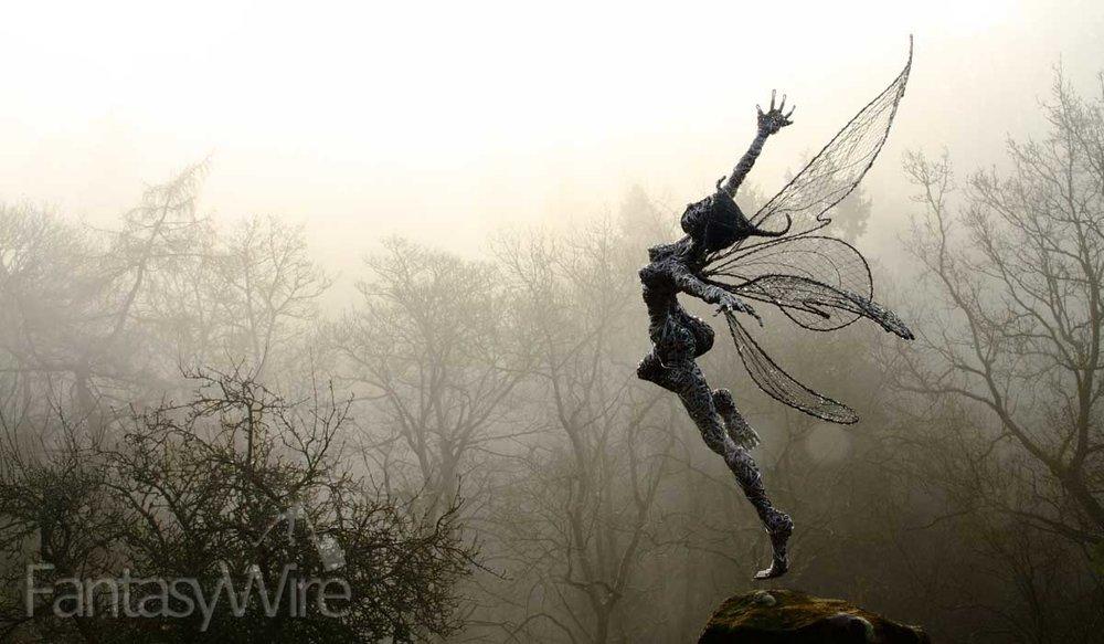 Freedom-misty.jpg