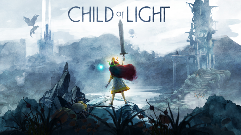 child-of-light-listing-thumb-02-ps3-us-11sep14.png