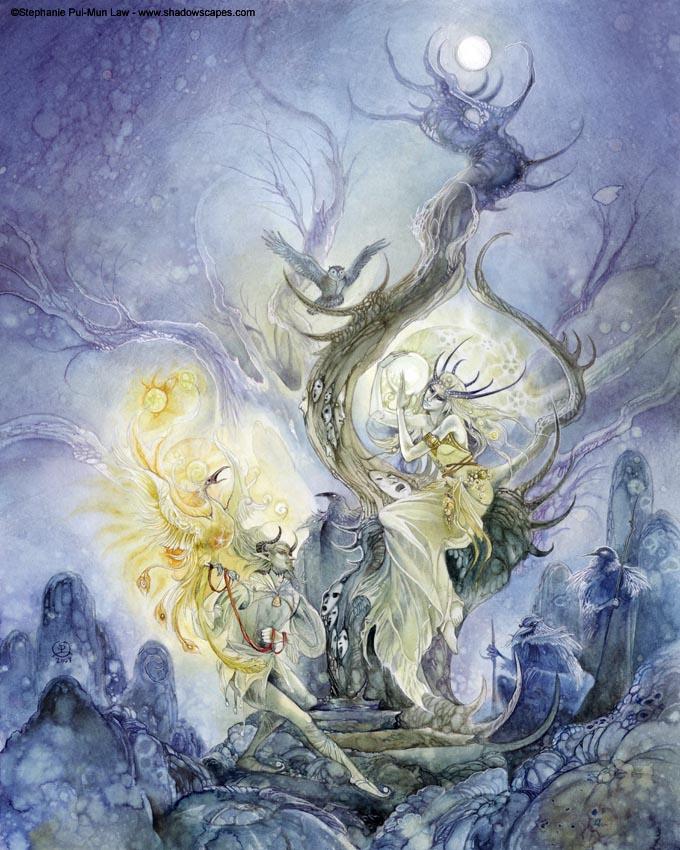 Art by http://puimun.deviantart.com/