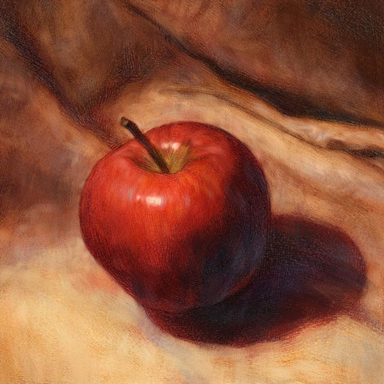 Art by http://katzai.deviantart.com/