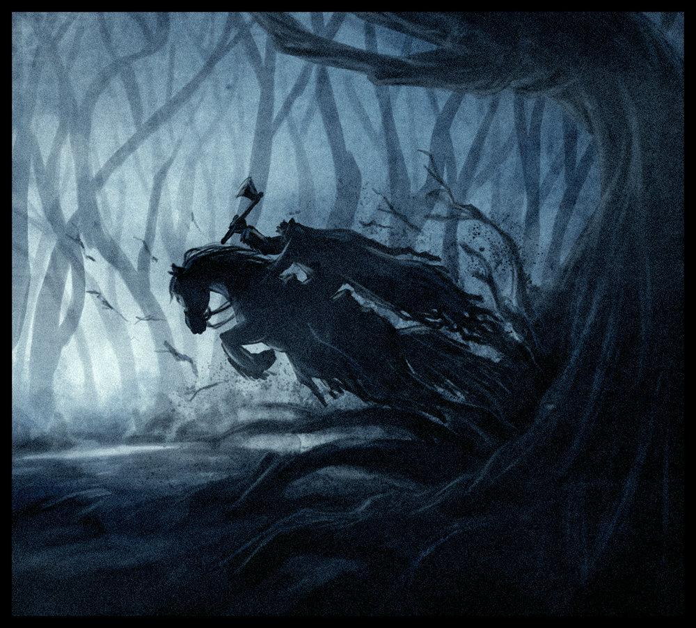 Art by http://mirchiz.deviantart.com/