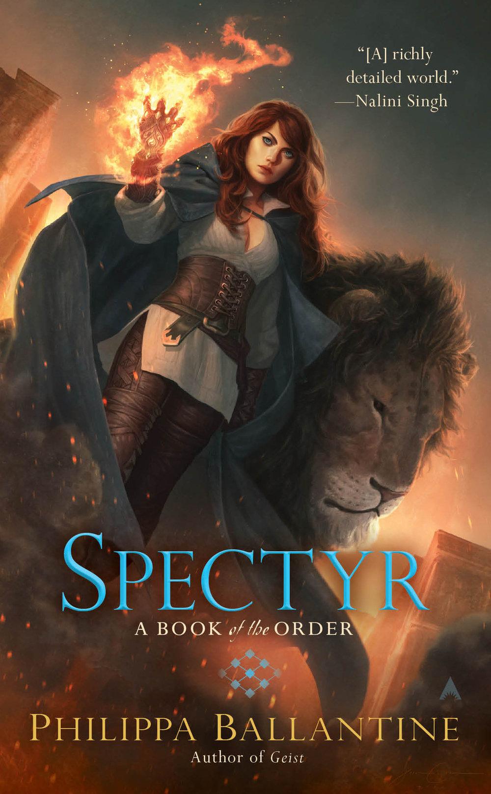 Spectyr_largecover-1.jpg