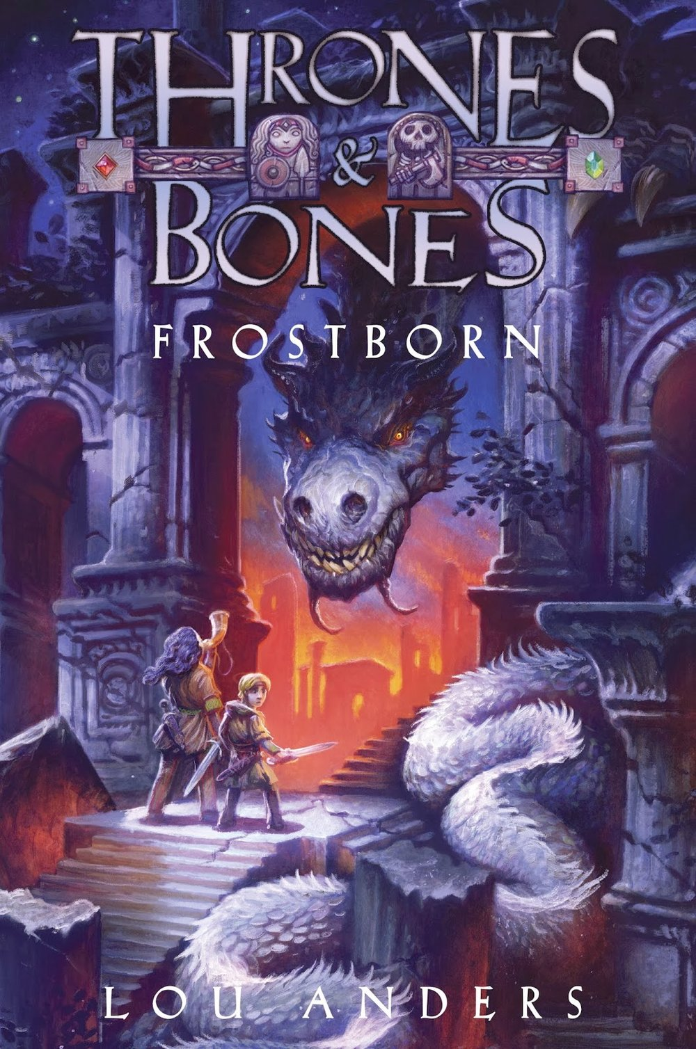 FrostbornCover_HighRes.jpg