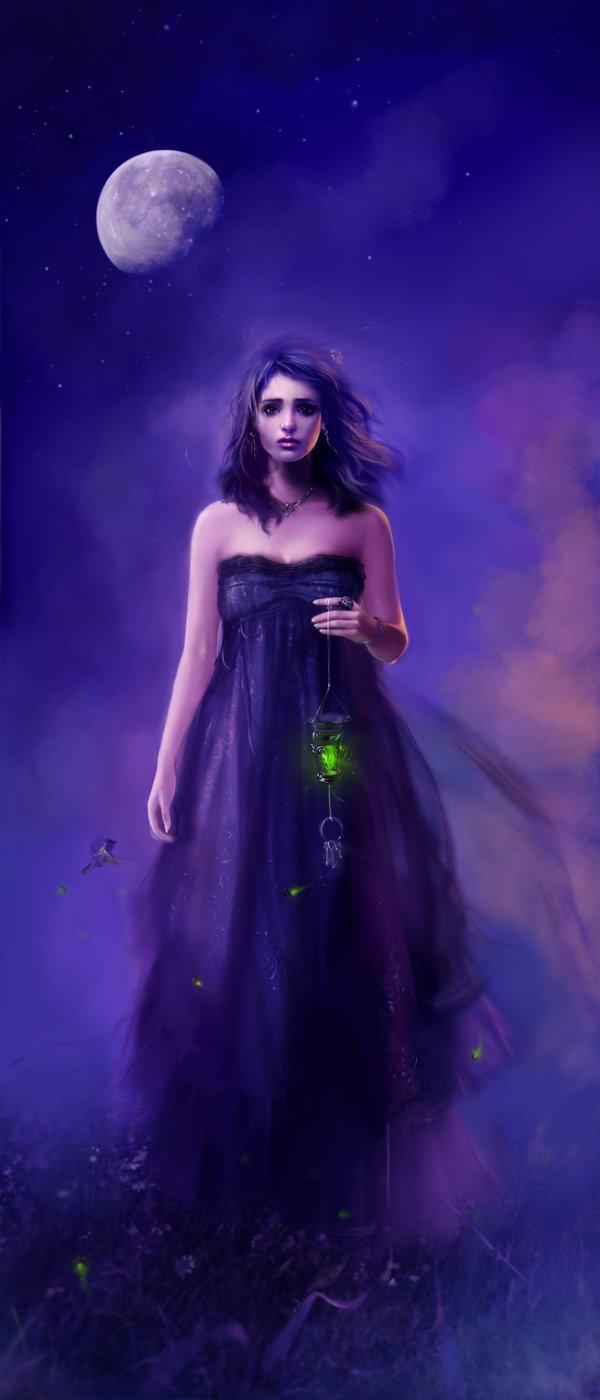 Art by http://cabotinecco.deviantart.com/