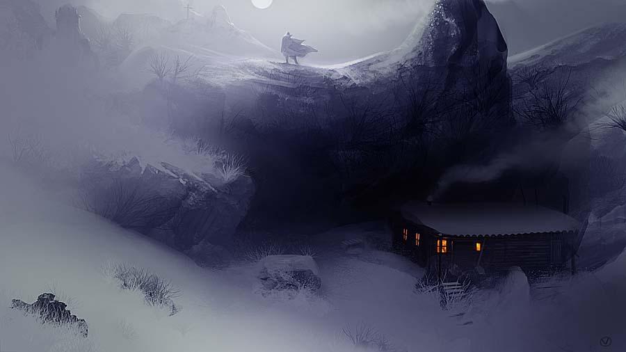 Art by http://vyle-art.deviantart.com/