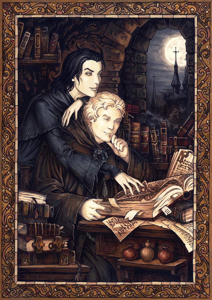 Art by http://candra.deviantart.com/