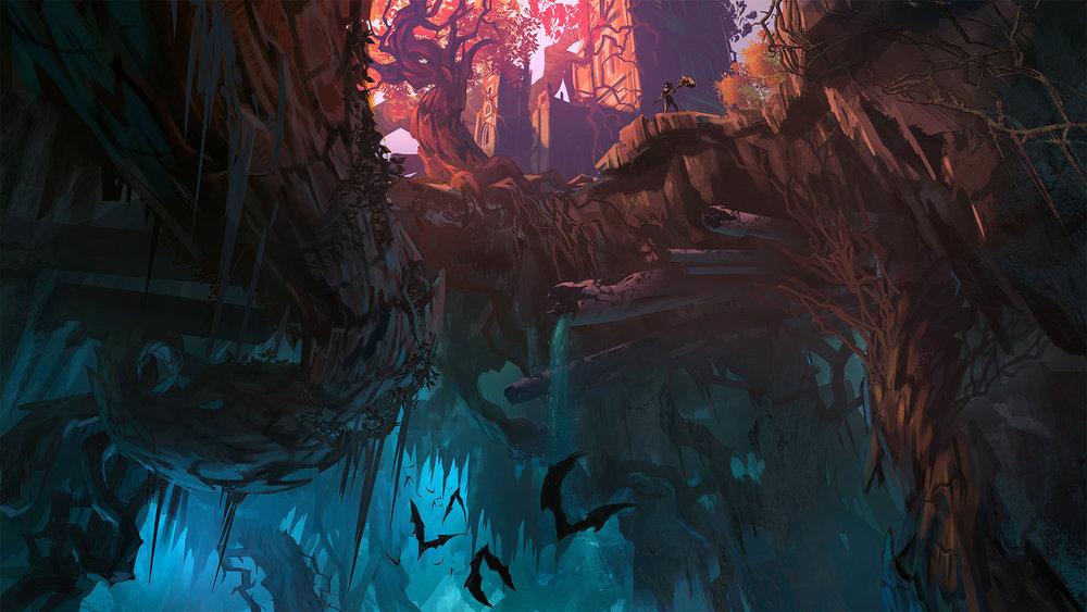 DS3_Concept_Caverns_FullHD.jpg